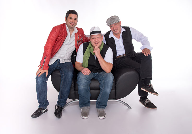 3-die-Traumfaenger-Mike-Jakob-Rainer