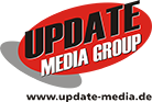 Update Media Group